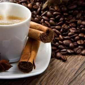 Без кофеина